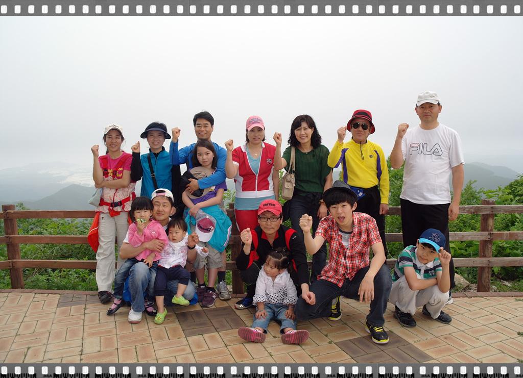 SAM_6351.jpg